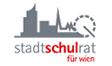 Logo: Stadtschulrat Wien